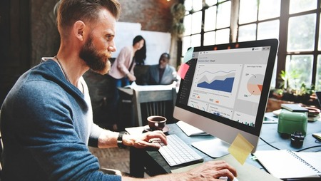 How to Leverage Data Analytics as a Small Business