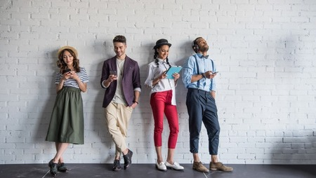 8 Ways Your Business Can Successfully Market to Millennials