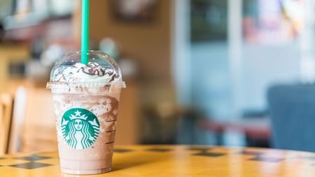 Starbucks' Marketing Strategy: What Your Company Can Learn