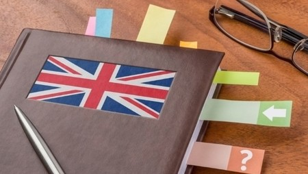A to Z of How to Establish Your Business in the UK