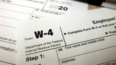 9 Key Tips to Prepare Your Business for Tax Filing Day