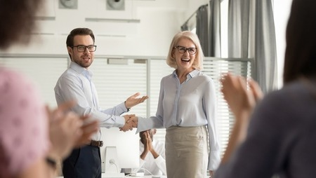 How to Reward Your Employees for a Job Well Done