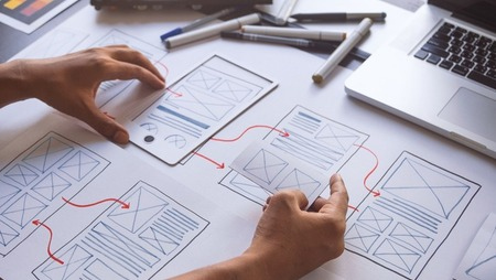 Why is Prototyping Important in Business?