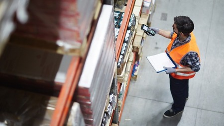 4 Reasons Why Procurement Is Vital to the Supply Chain