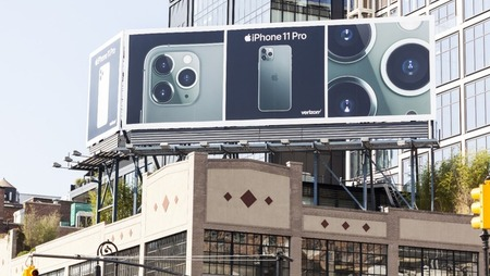Is Billboard Advertising Still an Effective Strategy?