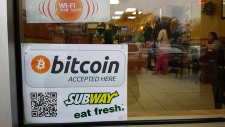 How to Accept Bitcoin as Payment in Your Business