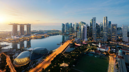 All You Need to Know About Holding Companies in Singapore